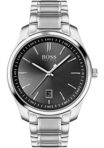 BOSS Часы »CIRCUIT 1513730«