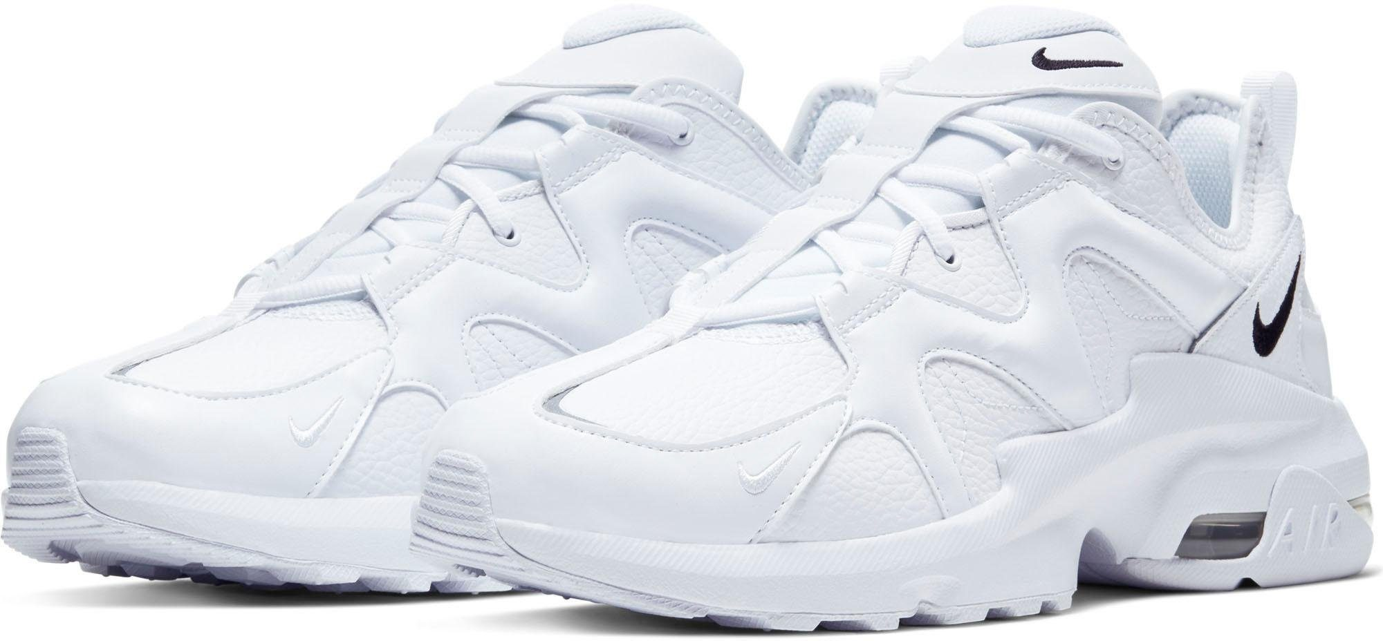 Nike Sportswear »Air Max Graviton Leather« Sneaker | OTTO