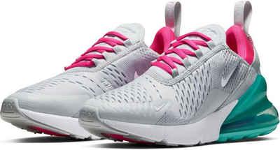 Kaufen Speichern Nike Wmns Air Max Plus PRM (Barely Rose