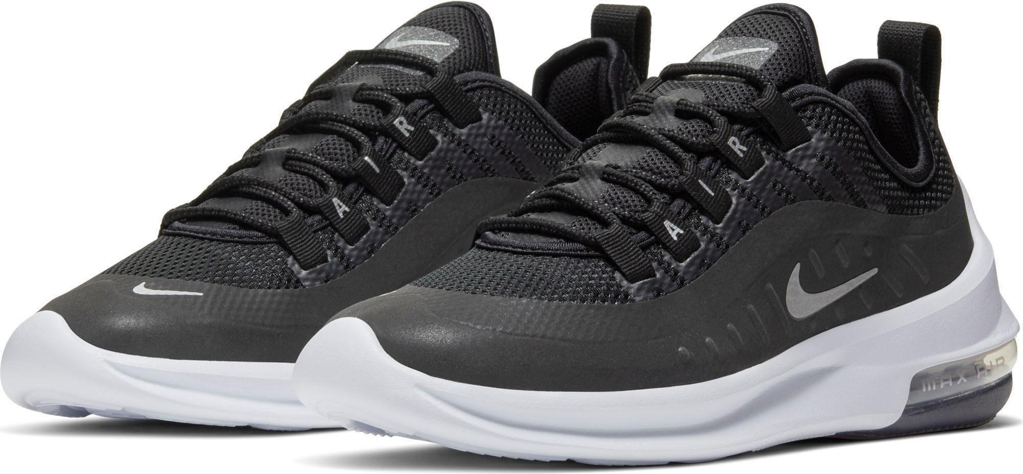 Nike Sportswear »Wmns Air Max Axis Premium« Sneaker online kaufen | OTTO