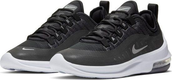 Nike Sportswear »Wmns Air Max Axis Premium« Sneaker
