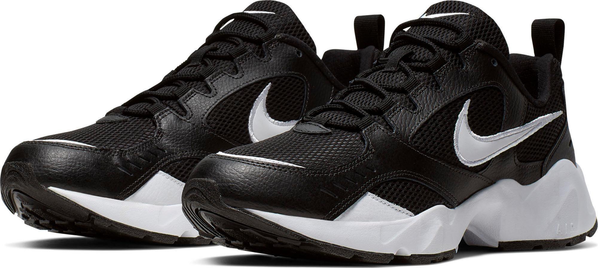 Nike Air Max Axis Herren Sneaker blackwhite 42, 69,90 €