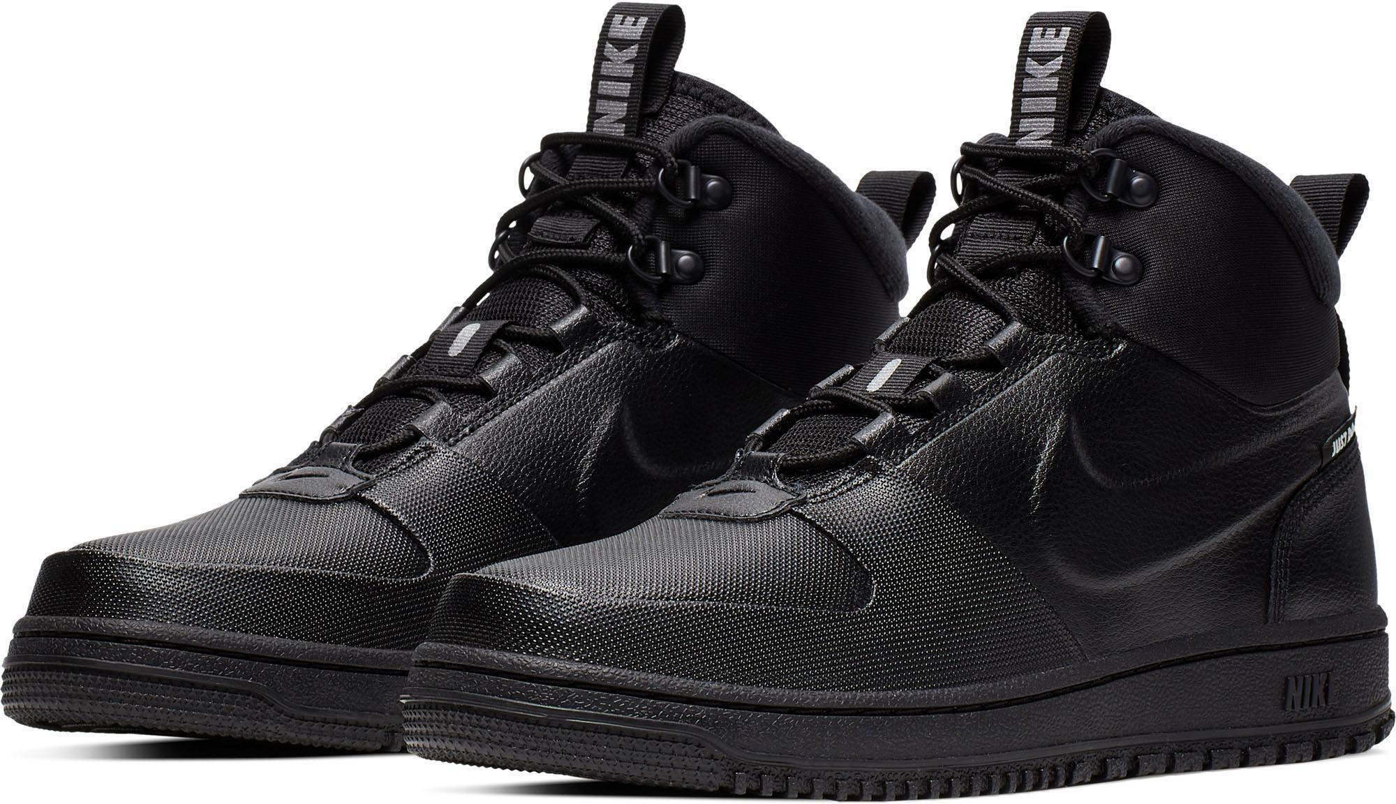 Nike Sportswear »Path Winter« Sneaker, Stylischer Sneakerboot von Nike online kaufen | OTTO