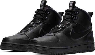 Nike Sportswear »Path Winter« Sneaker