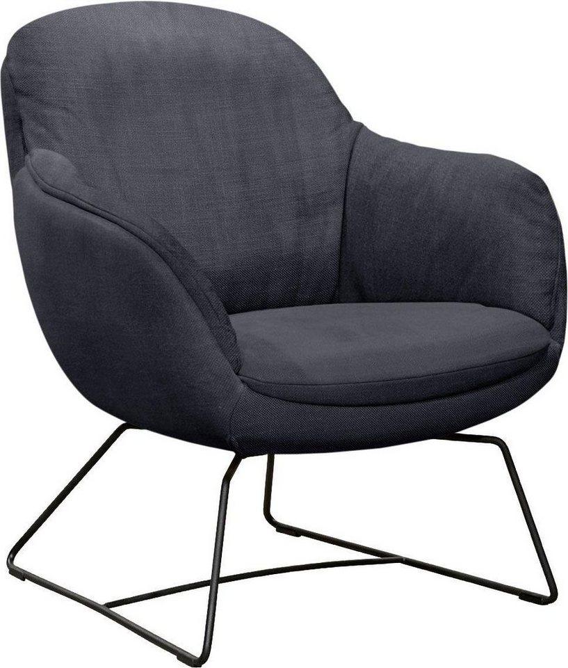 SCHÖNER WOHNEN Kollektion Sessel Glove kaufen