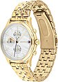 TOMMY HILFIGER Multifunktionsuhr »Casual, 1782121«, Bild 2