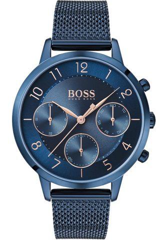 BOSS Daugiafunkcinis laikrodis »VIVID 15025...