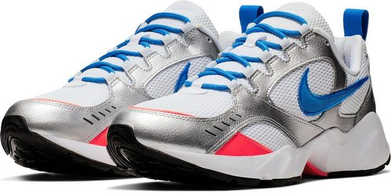Nike Sportswear »Air Heights« Sneaker