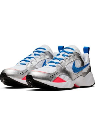 NIKE SPORTSWEAR Sportbačiai »Air Heights«