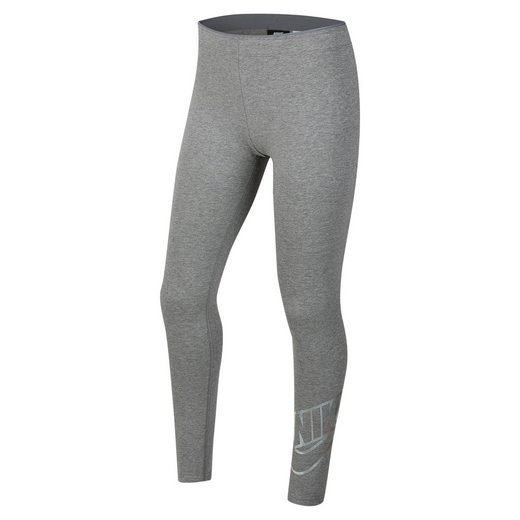 Nike Sportswear Leggings »GIRLS NIKE SPORTSWEAR LEGGINGS FAVORITES SHINE«