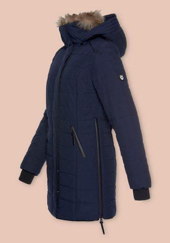 ALPENBLITZ Žieminė striukė »Bern«