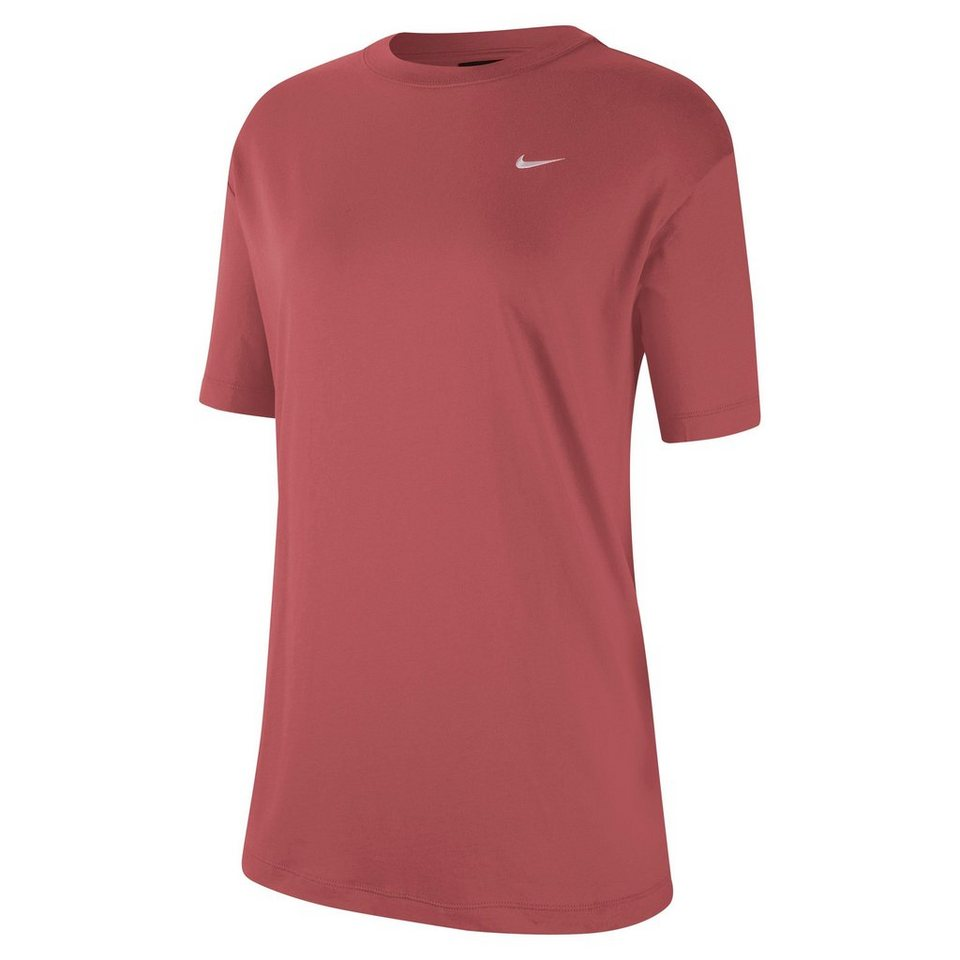 exquisite style look good shoes sale various styles Nike Sportswear T-Shirt »W Nsw Essential Top Shortsleeves« online kaufen |  OTTO