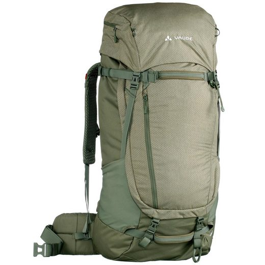 VAUDE Trekkingrucksack »Astrum EVO 75+10 XL«