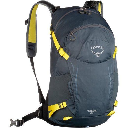 Osprey Wanderrucksack »Hikelite 26«
