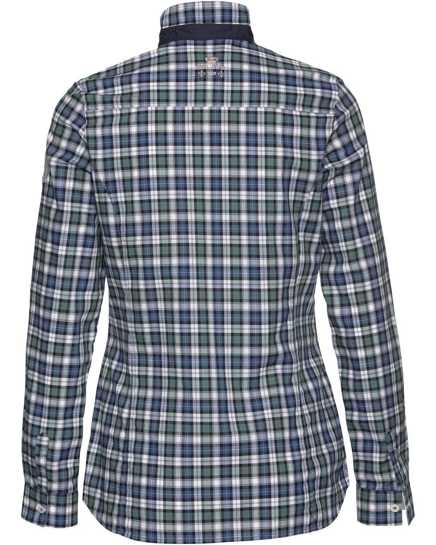New Brand bluse Online Langarm Day Kaufen 0PkXO8wn