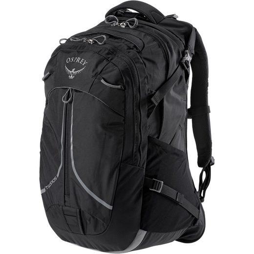 Osprey Daypack »Rucksack Tropos 32 Rucksack Tropos 32«