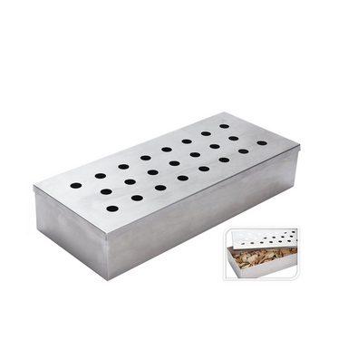 HTI-Living Räucherbox für Smokerfans