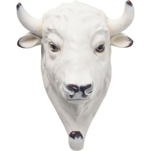 KARE Garderobenständer »COW«