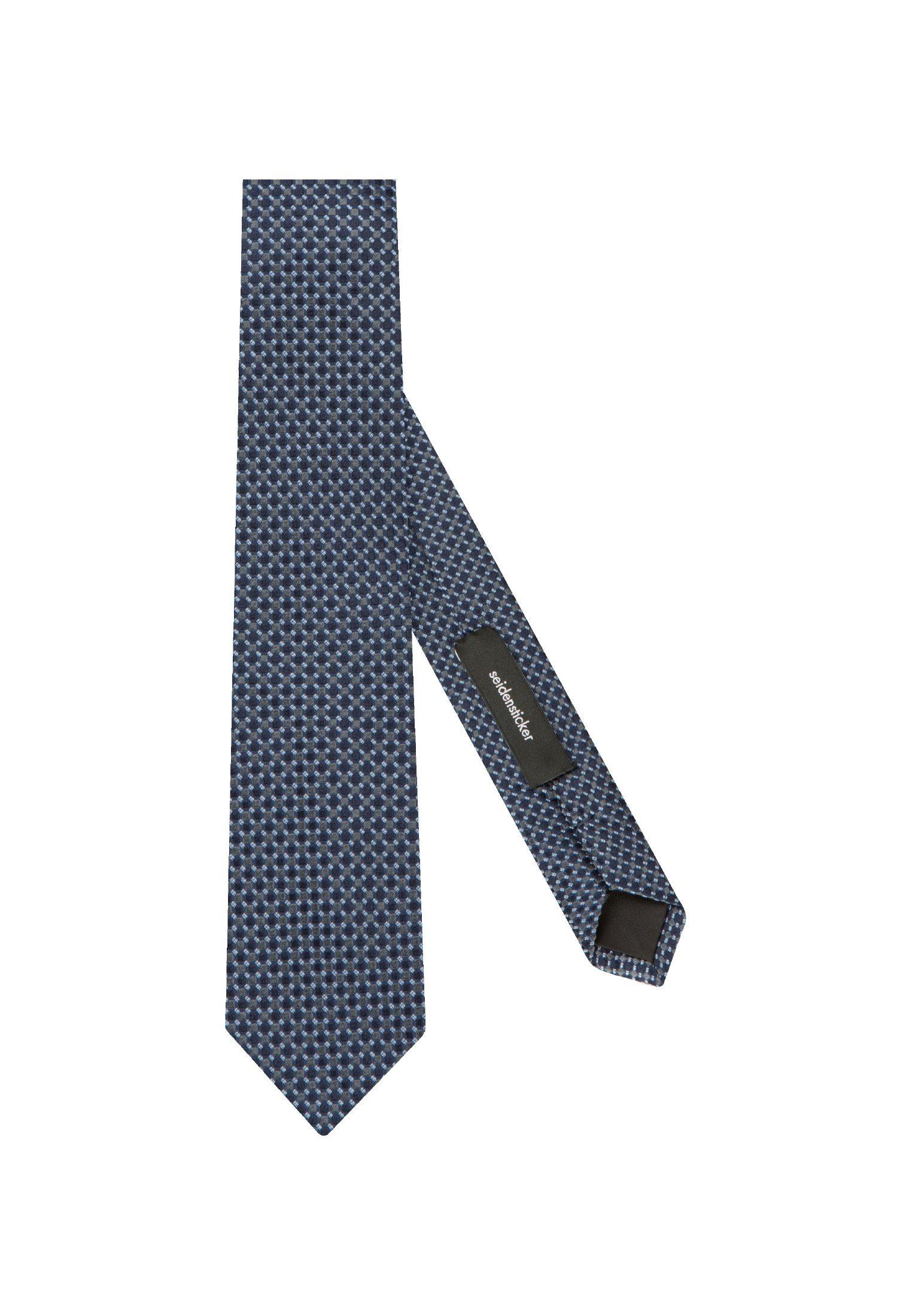 Seidensticker Seidensticker Krawatte Krawatte Rose«Breit7cmOnline »schwarze Kaufen OX8knPN0wZ
