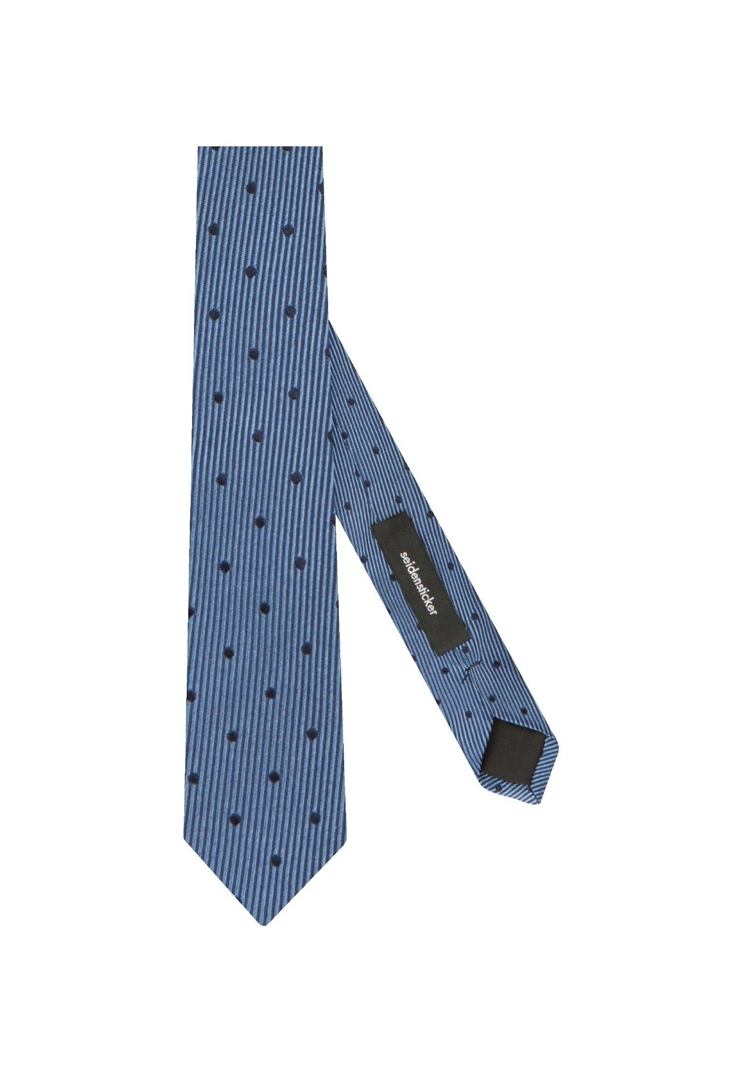 Seidensticker »schwarze »schwarze Rose«Breit7cmOnline Kaufen Seidensticker Krawatte Seidensticker Krawatte »schwarze Rose«Breit7cmOnline Krawatte Rose«Breit7cmOnline Kaufen txohCsQrdB
