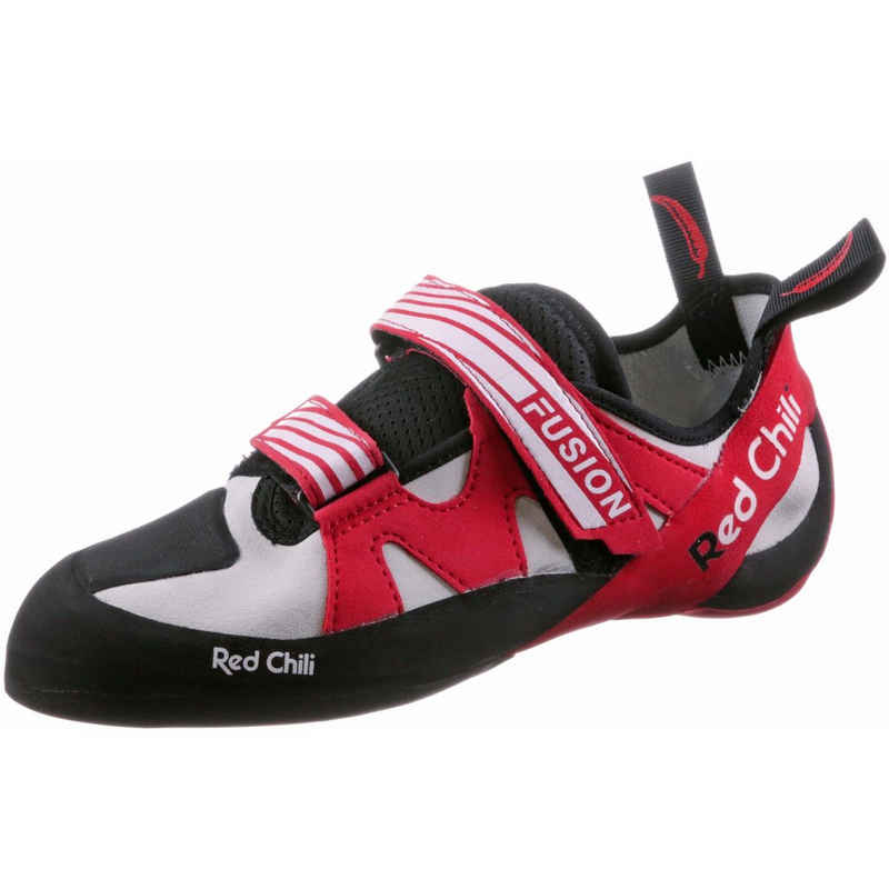 Red Chili »Fusion VCR« Kletterschuh keine Angabe