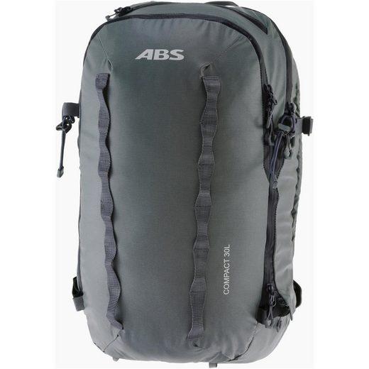 ABS Alpinrucksack »P.RIDE Compact 30«
