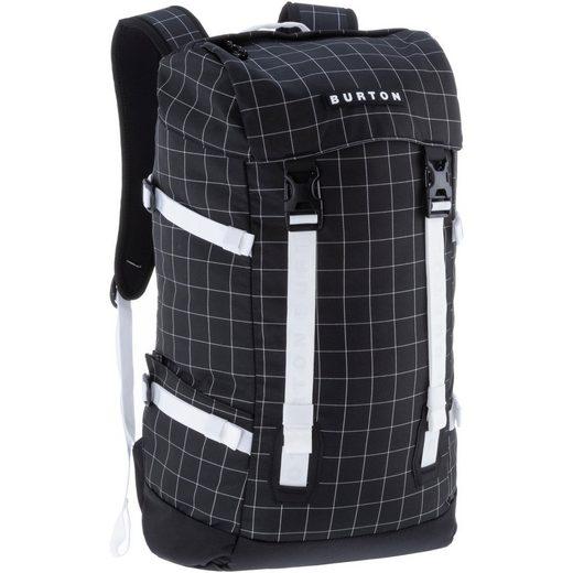 Burton Daypack »Rucksack Tinder 2.0«