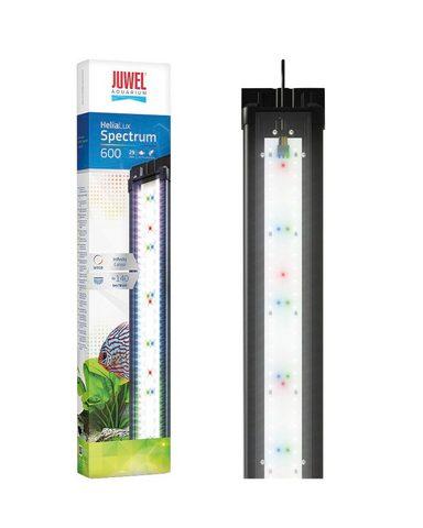 JUWEL AQUARIEN Aquarium LED-Beleuchtung »HeliaLux Spectrum 600«, 593 mm / 29 Watt