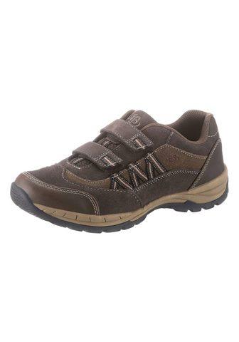 Brütting ботинки с Dämpfungs...