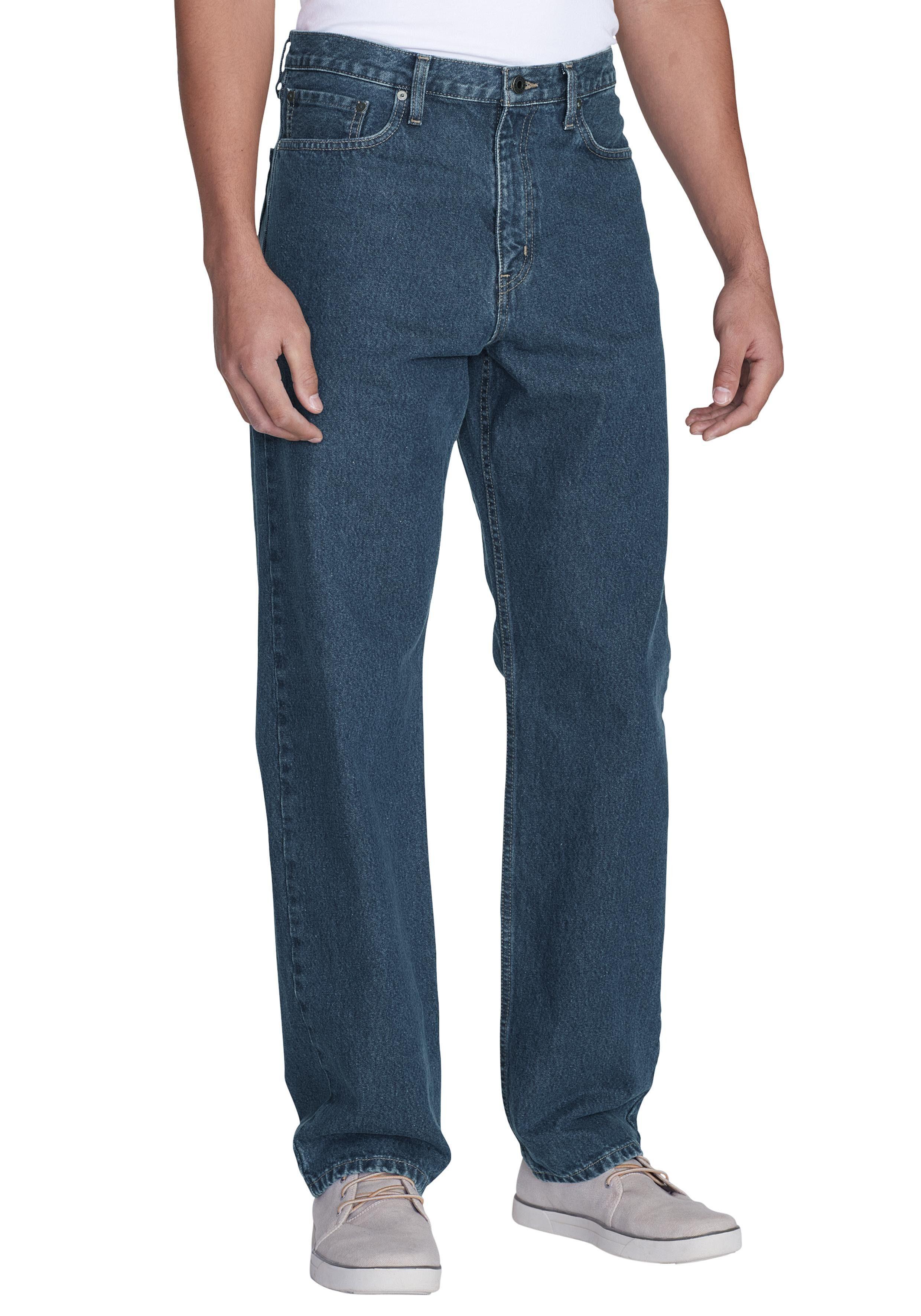 5 Fit Online Kaufen Eddie jeans Bauer JeansTraditional pocket Essential ny0N8wvOm