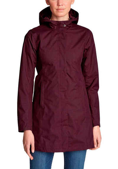 official photos 9cd1c 64345 Trenchcoats in rot online kaufen | OTTO