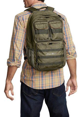 EDDIE BAUER Рюкзак туристический
