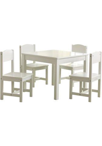 KIDKRAFT ® Žaislinis baldų komplektas »Farmhous...