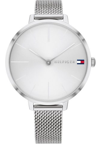 TOMMY HILFIGER Laikrodis »Dressed Up 1782163«