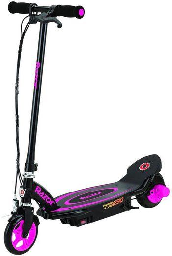 Razor E-Scooter »Power Core E90 Electric Scooter«, 16 km/h