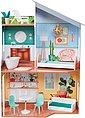 KidKraft® Puppenhaus »Emily«, inklusive Möbel, Bild 1