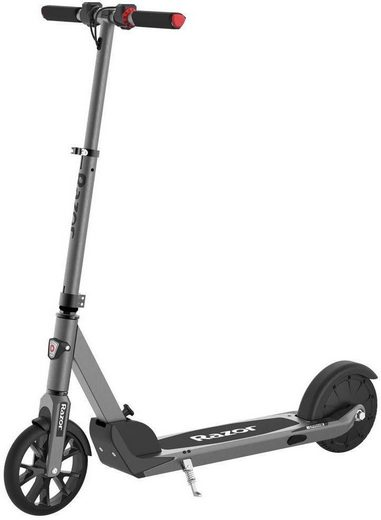 Razor E-Scooter »E Prime Electric Scooter«, 24 km/h