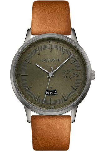 LACOSTE Laikrodis »MADRID 2011035«