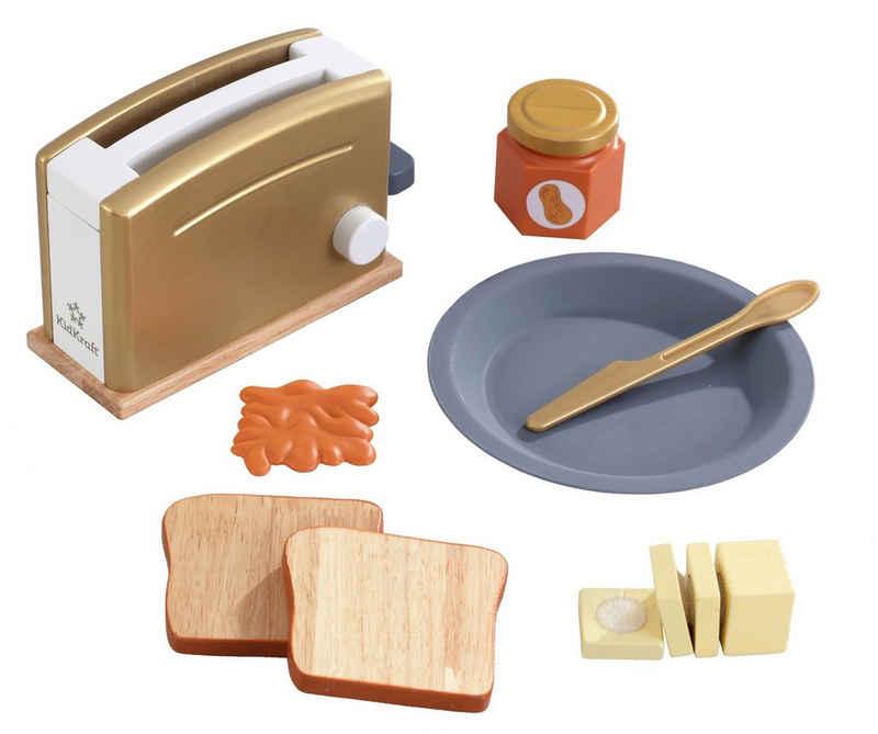 KidKraft® Kinder-Toaster