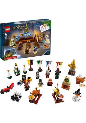 """LEGO ® календарь рождественский """"&..."""