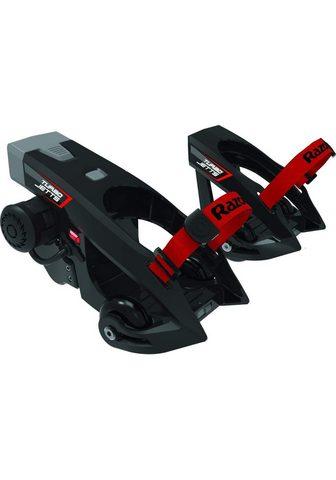 RAZOR Hoverboard »Turbo Jetts Elektrinis Rol...
