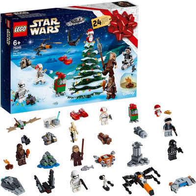 Kinder Weihnachtskalender.Adventskalender Fur Kinder Online Kaufen Otto