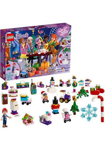 LEGO ® Advento kalendorius