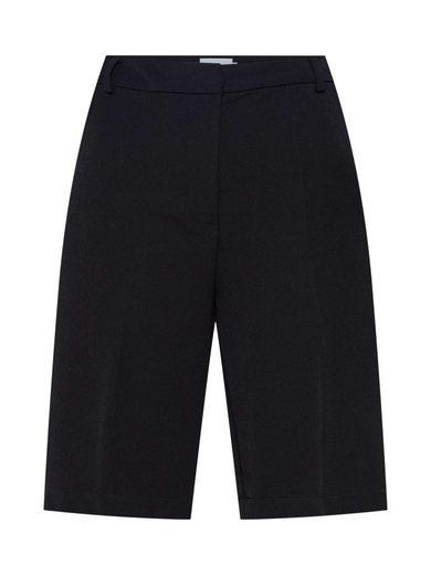 minimum Shorts »Mizuno«