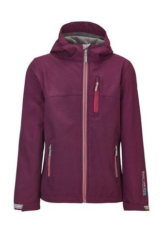 KILLTEC Куртка с теплой подкладкой »Kadi...