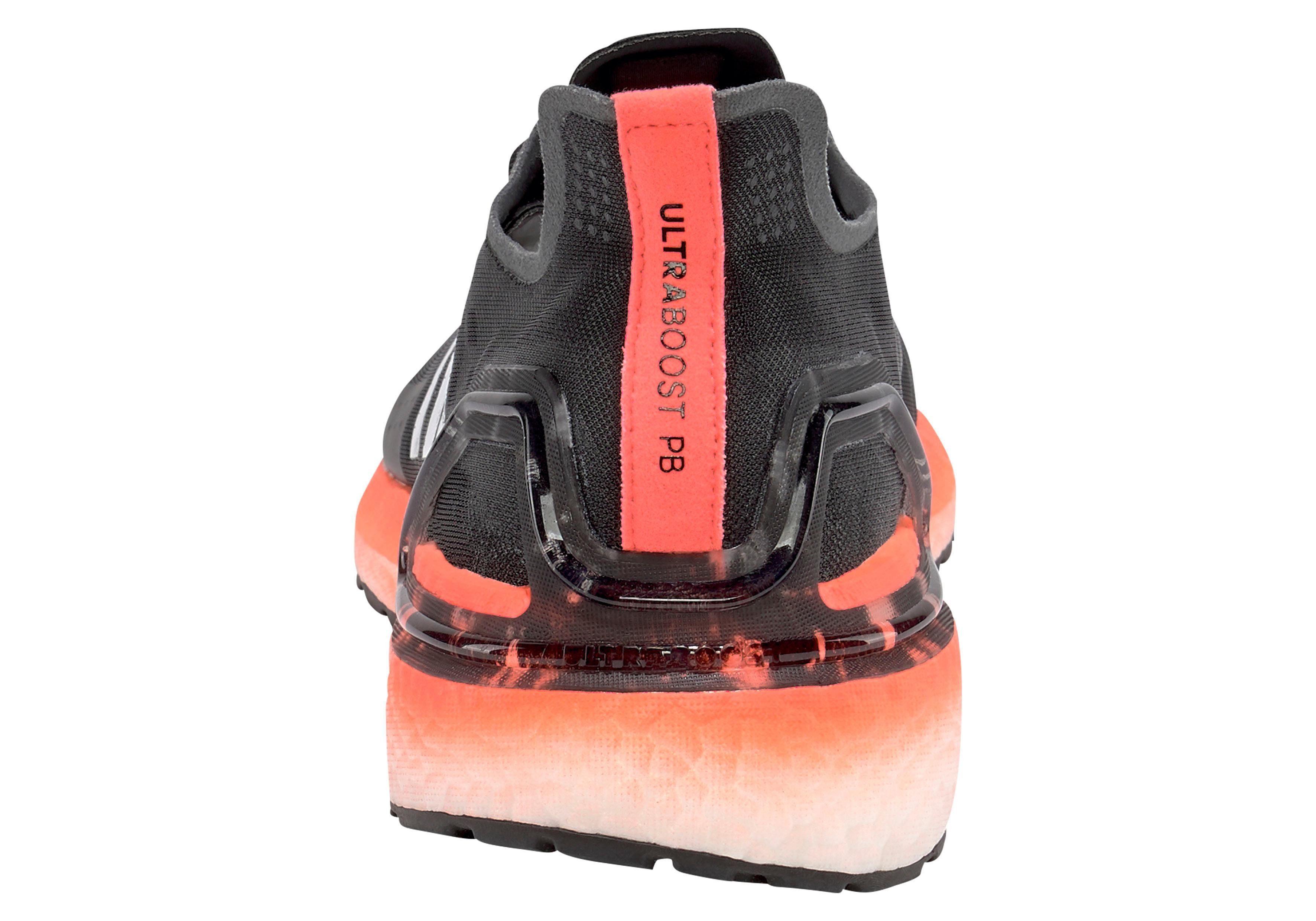 Adidas Performance »ultraboost Pb« Laufschuh SuBLwx7p