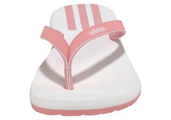 adidas »EEZAY FLIP FLOP« Zehentrenner