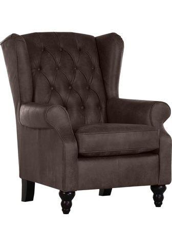 Кресло »Amazonas«