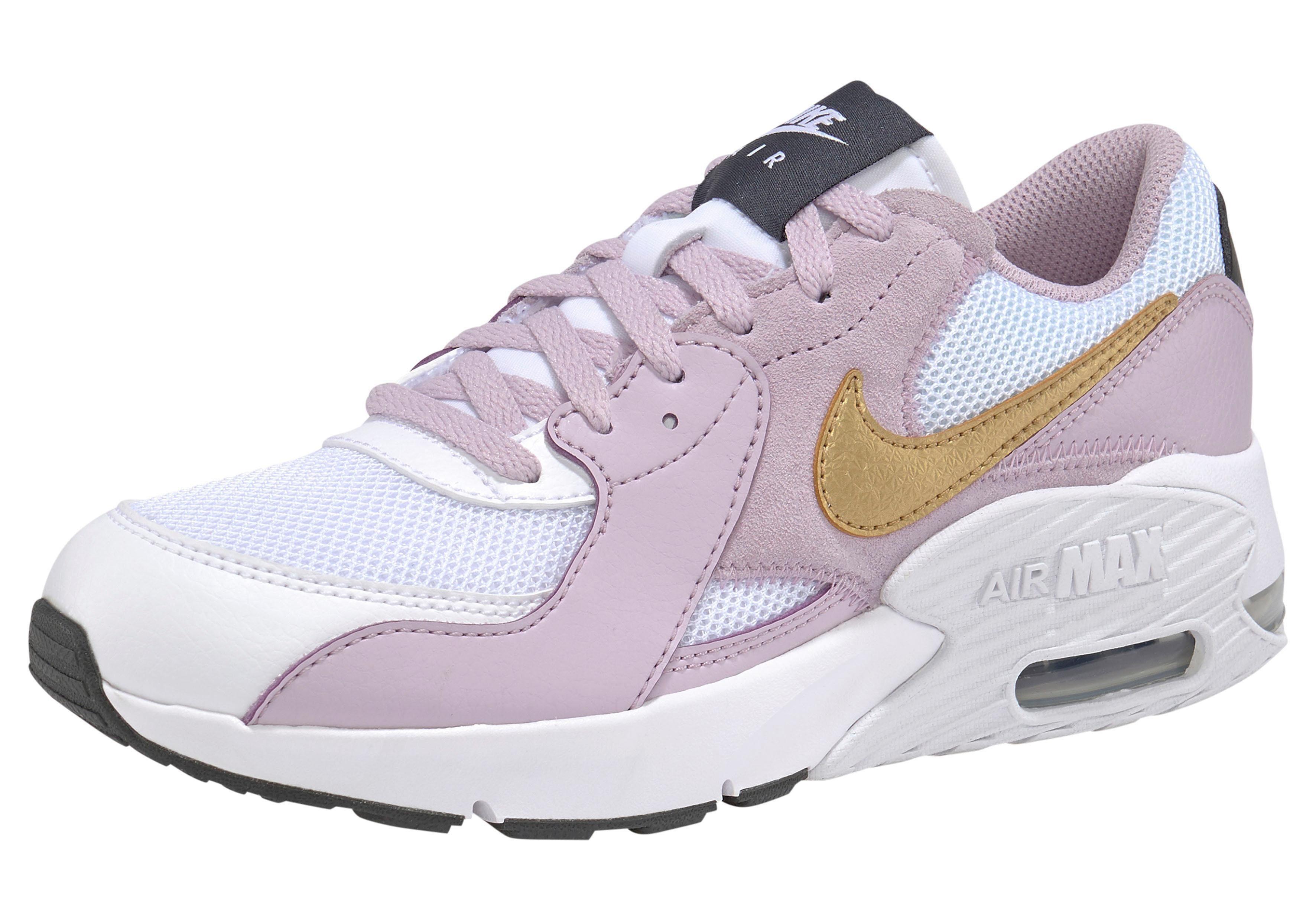 Nike Sportswear »Air Max Excee« Sneaker, Modischer Sneaker von Nike Sportswear online kaufen | OTTO