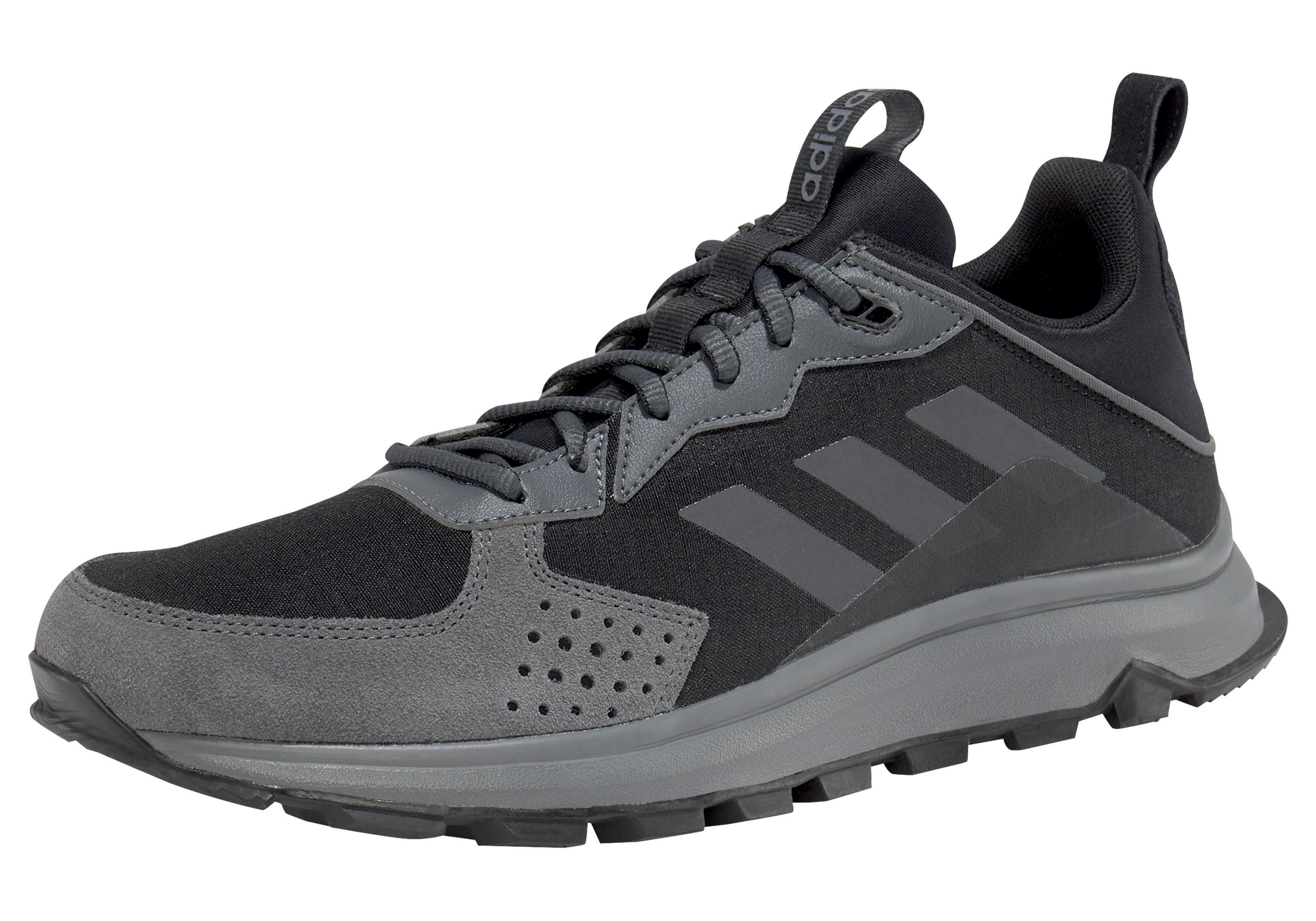 adidas Performance Herren Trail Laufschuh Response Trail M